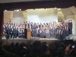 Choral I