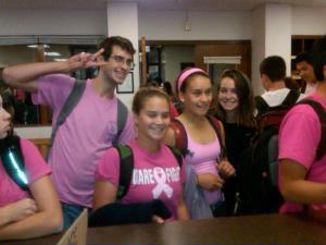 Pink IV