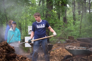 Service Day-10