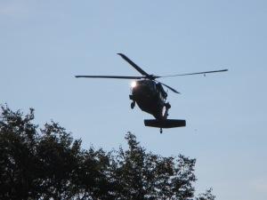 Black Hawk 4